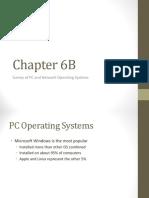 Intro_Ch_06B.ppt