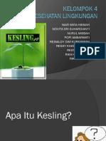 ppt kesling.pptx