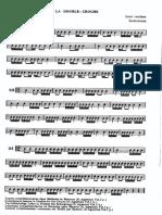 Dante Agostini - Solfeggio Ritmico_p8