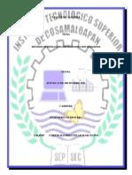 METODOS DE RESOLUCION CON ECUACIONES DOS INCOGNITAS.docx