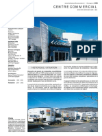 277 Centre Commercial Marin Epagnier 13 1099