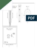 Espaciadores-Work.pdf