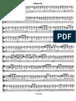 Atto II Il re pastore.pdf