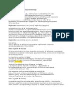Apuntes de lectura Iracheta.docx