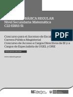 C22-EBRS-51-MATEMATICA- VERSION 1.pdf