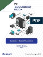 REDES  Y SEG..pdf
