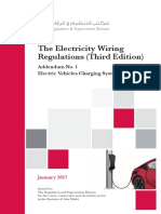 electric_vehicles_charging_systems_-_ewr_addendum_no._1.pdf