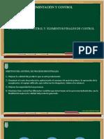 5. Sistemas de Control.pdf