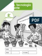 Prueba-modelo-de-CTA (2).pdf