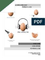 Mar 16 - Human Ears (2).pdf