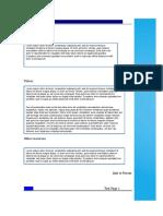 ScanThisPage.pdf