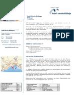FICHA TECNICA MM-CASTELLANO.pdf