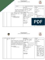 PKM Tamangapa 2018-04-28.docx
