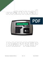 Dimep-Manual.pdf