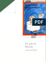 mi perro mister.pdf