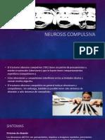 Neurosis compulsiva-1_6002.pptx