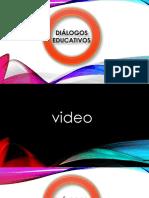 Diálogos educativos - copia.pptx