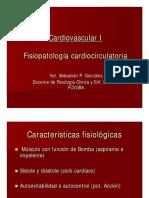 Power Cardiovascular 1