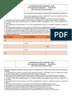 16.02.10 - CONVERSIÓN DE TEMPERATURA.docx