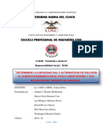 TESIS ESTADISTICA.docx