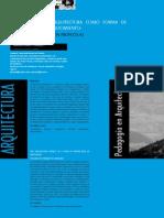 8 796 Revista Revarq 09 48 El Proyecto de Arquitecturapdf