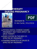 Drug_Therapy_During_Pregnancy (1).ppt