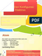 atom dan konfigurasi elektron.pptx