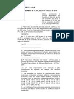 Decreto 27.849