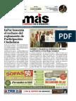 MAS_580_20-jul-18