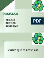 reciclajenios-091011163031-phpapp02.pdf