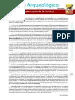 AST_0_5.pdf