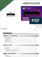 Manual AzAmerica S810 Ingles.pdf