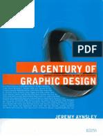 A Century of Graphic Design.pdf