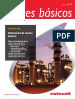 aceites basicos Clasificacion.pdf