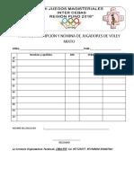 FICHA-DE-INSCRIPCIÓN-Y-NÓMINA-DE-JUGADORES-DE-VOLEY-MIXTO.docx