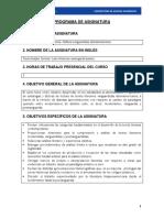 Programa Seminario an Lisis de Textos 2018 (2)