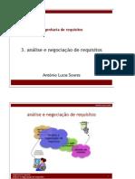 er-analise