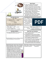 ideal-gas-law-handout.pdf