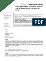 NBR 13434_2004 - Sinalização de segurança contra IP - Parte_3 (Imp).pdf