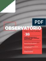 OBSERVATORIO16_0