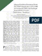 ITS-paper-41198-3510100041-paper