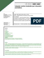 NBR 10897_2003 - Proteção_Incendio+Chuveiro.pdf