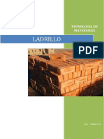 223162966-LADRILLO.docx