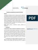 Evaluacion por competencias en la educacion universitaria.docx