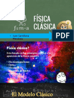 fisica clasica.pptx