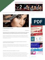 12y12 blog.pdf