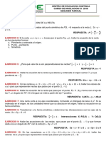 DEBER 1_ALUMNOS (SR).docx