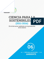 informe_sectorial_06.pdf