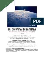 columnas_de_la_tierra_2.doc
