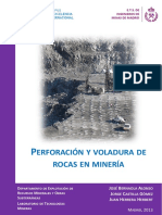 20131007_PERFORACION_Y_VOLADURA.pdf